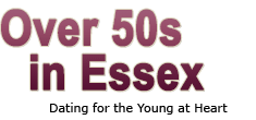 Over 50s in Essex